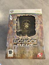 Covers BioShock xbox360_pal