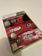 Covers Top Spin 3 xbox360_pal