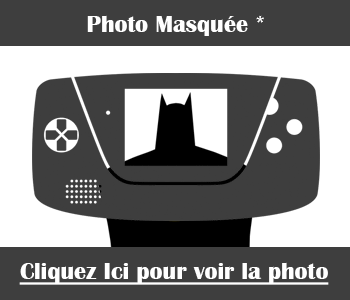 Covers Galaga 2 gamegear_pal